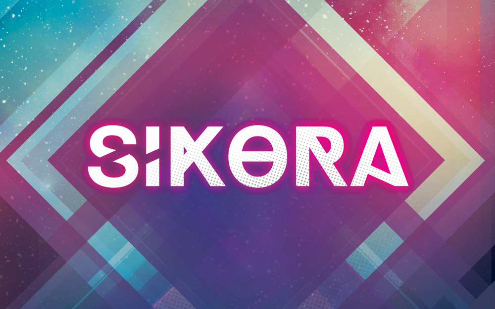 Official website Los Angeles band Sikora
